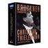 ティーレマン&シュターツカペレ・ドレスデンによるブルックナー/交響曲全集映像がBOX化!(ブルーレイ9枚組)