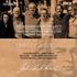 ダウスゴー&スウェーデン室内管によるブランデンブルク協奏曲と6人の作曲家による新作委嘱を交えた注目盤!『ザ・ブランデンブルク・プロジェクト』(3枚組SACDハイブリッド)