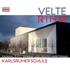 ドイツの名門カールスルーエ音楽大学設立50周年を記念した現代音楽BOXが登場!『カールスルーエ音楽大学の50年』(3枚組)