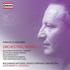 ブルガリアの近代作曲家パンチョ・ヴラディゲロフの管弦楽作品集第2集(2枚組)