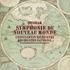 〈タワレコ限定・高音質〉Definition Series第34弾 シルヴェストリのドヴォルザーク、マルティノンのサン=サーンス、ベルリオーズ