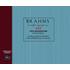 """ベートーヴェン全集と並ぶワインガルトナーの偉業""""ブラームス全集""""が最新復刻でUHQCD化!!"""