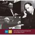 ミュンシュ(63年)とパレー(64年)のベートーヴェン第7、セル×クリーヴランド管57年ライヴ!(2枚組)