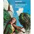 シャイー&ゲヴァントハウス管の映像によるマーラー交響曲集 (第1, 2, 4-9番) がBOX化!