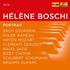 アンデルシェフスキの恩師、コルトー門下の名ピアニスト!エレーヌ・ボスキの初BOX!(10枚組)
