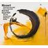 結成30周年!ドイツの名カルテット、クレンケ四重奏団によるモーツァルト:クラリネット五重奏曲、ホルン五重奏曲、他