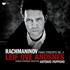 アンスネス&パッパーノの名盤!ラフマニノフのピアノ協奏曲第3番が180gアナログLP化!