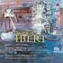 ギュルケ&ブランデンブルク交響楽団によるイベール:管弦楽作品集(SACDハイブリッド)