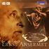 エルネスト・アンセルメの芸術~ステレオ・レコーディングス1954-1963年(45枚組)