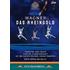 ブルガリア、ソフィア国立歌劇場の2010年リング・ツィクルス第1弾!ワーグナー:序夜《ラインの黄金》の映像が登場!
