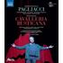 鬼才ロバート・カーセン演出!ヴィオッティ&オランダ国立歌劇場~レオンカヴァッロ:歌劇《道化師》&マスカーニ:歌劇《カヴァレリア・ルスティカーナ》
