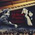 藤倉大:Akiko's Piano-広島交響楽団2020「平和の夕べ」コンサートより(SACDハイブリッド)