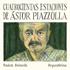 ピアソラ生誕100周年!バボラーク率いる「ラデク・バボラーク・オルケストリーナ」によるピアソラ・プログラム第2弾!『ブエノスアイレスの四季』