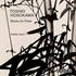 フルート奏者、上野由恵による細川俊夫フルート作品集