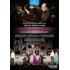 """2014年、アーノンクールによるセミ・オペラ形式で上演されたモーツァルトの歌劇""""ドン・ジョヴァンニ""""の映像が登場!"""