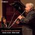 マイケル・コリンズ&小川典子~フランス人作曲家の作品を集めた「パリのクラリネット」!(SACDハイブリッド)