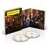 『ジョン・ウィリアムズ~ライヴ・イン・ウィーン』デラックス盤 Yellow version [CD+Blu-ray Disc]<限定盤>