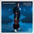 ヴィオール奏者アンドレ・リスレヴァンドのアルバム!『解き放たれたフォルクレ』 ~アントワーヌ・フォルクレのヴィオール作品を中心に~