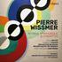 ポール・メイエ、ティボー・コーヴァンがソリストを務めたヴィスメール:交響的音楽と協奏曲集(2枚組)
