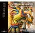 """ニケ&ル・コンセール・スピリチュエルによるフランス語版モーツァルト:歌劇""""魔笛""""!DVDとブルーレイ付き!(2CD+DVD+ブルーレイ)"""