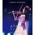"""「石川綾子10周年記念コンサート""""AYAKO TIMES""""」を収録した映像作品がBlu-rayとDVDで登場!"""