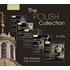 ザ・シックスティーン&イーモン・ドゥーガンによるポーランド・バロック・コレクションBOX!(5枚組)