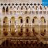 イル・ジャルディーノ・アルモニコ首席チェロ奏者が率いる気鋭のアンサンブル「ムジカ・アンティクァ・ラティーナ」によるヴィヴァルディ:協奏曲集