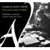 没後100年記念!ヴァグシャル&アンサンブル・ル・デリージュによるサン=サーンス:弦楽器(ヴァイオリン、チェロ)とピアノの二重奏集(3枚組)