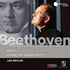 """ロト&レ・シエクル/ベートーヴェン:交響曲第3番""""英雄""""&メユール:""""アマゾネス""""序曲"""