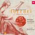 フィリップ・ジャルスキーの記念すべきデビュー・アルバムがリマスターされ再発売!『フェラーリ:独唱のためのさまざまな作品集より』