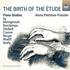 世界初録音!アンナ・ペトロヴァ=フォルスター~19世紀前半に出版された知られざる練習曲集!『エチュードの誕生』