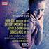 ビュール&ウィーン放送響によるブラウンフェルス:管弦楽作品集