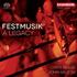 スター金管奏者達が集結!イギリスの金管五重奏団「オニックス・ブラス」の新録音!『祝祭音楽 ― ひとつの遺産』(SACDハイブリッド)