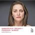 アリーヌ・ピブル~20世紀初頭のフランス人作曲家(サマズイユ、ドゥコー、フェルー、オベール)の知られざるピアノ作品集!