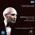 シューリヒト&フランス国立放送管/ベートヴェン演奏集が新マスタリングでSACDハイブリッド化!