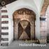 オランダ・バロックによる17世紀の北ブラバントの音楽!『ブラバント1653』(SACDハイブリッド)