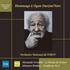 オハン・ドゥリアンがフランス国立管を振ったスクリャービン『法悦の詩』&ブラームス交響曲第3番!
