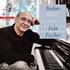 イヴァン・フィッシャー&BFO~ブラームス:交響曲第3番で全集完結(SACDハイブリッド)
