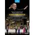 """2014年、アーノンクールによるセミ・オペラ形式で上演されたモーツァルトの歌劇""""コジ・ファン・トゥッテ""""の映像が登場!"""