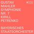 キリル・ペトレンコ&バイエルン国立管/マーラー:交響曲第7番~同歌劇場自主レーベルBSOrec第1弾!