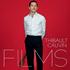 フランスのギタリスト、ティボー・コーヴァンのニュー・アルバムは映画音楽集!『FILM』