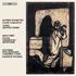 エストニア・フィルハーモニック室内合唱団によるシュニトケ&ペルトの合唱作品集第2弾!(SACDハイブリッド)