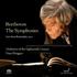 待望の復刻!ブリュッヘン&18世紀オーケストラの名盤ベートーヴェン:交響曲全集(2011年録音、ロッテルダムでのライヴ)(5枚組SACDハイブリッド)