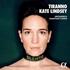 メゾ・ソプラノ、ケイト・リンジーとコーエン&アルカンジェロの共演第2弾!『TIRANNO ティランノ』~暴君ネロにまつわる作品集~