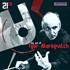 交響曲からバレエ・リュスの音楽までステレオ録音を集成!『イーゴリ・マルケヴィチの芸術』(21枚組)