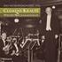 創始者クレメンス・クラウスとウィーン・フィルによる1954年「ニューイヤー」全曲ライヴがUHQCD化!