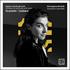 ジュゼッピーナ・ブリデッリ&ヴァンヴィテッリ四重奏団~『わたしが両目を閉じるや否や』~独唱とヴァイオリンのためのカンタータ集