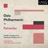 ワシリー・ペトレンコ&オスロ・フィルの新録音!プロコフィエフ:交響曲第6番&ミャスコフスキー:交響曲第27番
