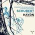 ゴットフリート&ウィーン・コンツェントゥス・ムジクス第2弾!シューベルト:交響曲第5番&ハイドン:交響曲第99番