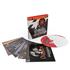 フェーズ4ステレオによる『バーナード・ハーマン映画音楽録音全集』<限定盤>(7枚組)